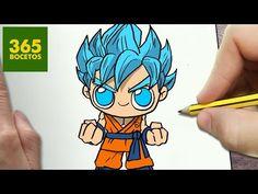 Pixel Art Super Heros, Dragon Ball Z, Goku Drawing, Avengers Cartoon, Naruto, Kawaii Chibi, Anime, Disney Channel, Art Lessons