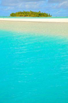 Beach colors- my favorite colors! Beach Waves, Ocean Beach, Beach Day, Beach Trip, I Love The Beach, Relax, Beach Pictures, Vacation Spots, Beautiful Beaches
