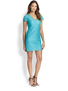 Lilly Pulitzer - Erica Dress