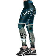 09e499e3 28 Best Leggings are pants: ) images in 2017 | Gym leggings, Gym ...