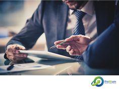 SOLUCIÓN INTEGRAL LABORAL. En PreMiumnos hemos dedicado a ofrecer a nuestros clientes diferentes soluciones que se adecúen a las necesidades específicas de su empresa. Al contratar nuestros servicios, le brindamos todo el soporte en materia laboral y la asesoría legal más completa, para optimizar los recursos humanos de su empresa.Le invitamos a conocer nuestros servicios a través de nuestra página web www.premiumlaboral.com