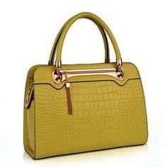Tienda online de bolsos de mujer de moda bolso de marca al por mayor [SD12013] - €66.38 : bzbolsos.com, comprar bolsos online