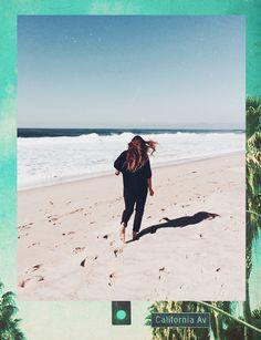 Destination West Coast | Free People Blog #freepeople