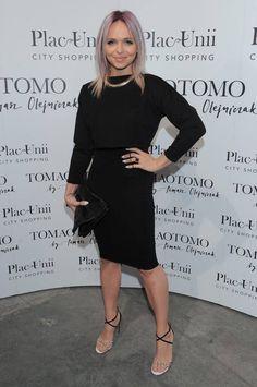 Black tube skirt and blouse with long sleeves Czarna tuba i bluzka z długim rękawem  http://www.barracudawear.pl/basic/bluzka-z-dlugim-rekawem/  http://www.barracudawear.pl/basic/spodnica-tuba/