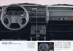 Lamborghini, Ferrari, Jetta A2, Golf Mk2, Volkswagen Jetta, Mk1, Old Cars, Cars And Motorcycles, Nissan