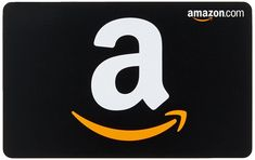AMAZON.CO.UK £195.32 VOUCHER GIFT CARD VALID UNTIL19-Dec-2027: $230.00 (0 Bids) End Date: Saturday Feb-17-2018 15:29:38 PST Bid now | Add…