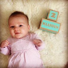 Mijlpaalblokken - Blije baby!   #mijlpaalblokken #mijlpaalblok #mint #mintgroen #babyfoto #zwanger #mijlpaal #baby #geboorte #maamdfoto #2maanden #babygirl #2months #mijlpalen #kraamcadeau #kraammand #kraamkado #zwangerschap #newbornfotografie #zwangerschapsfotografie #newbornfoto #zwangerschapsfoto #milestone #milestoneblock #milestoneblocks #linkinbio