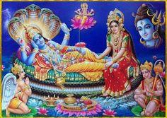 Bhagavad Gita Chapter 8 Verse 20 - TemplePurohit.com  paras tasmāt tu bhāvo nyo vyakto vyaktāt sanātanah yah sa sarvesu bhūtesu naśyatsu na vinaśyati  Word Meanings: parah  transcendental; tasmāt  to that; tu  but; bhāvah  nature; anyah  another; avyaktah  unmanifest; avyaktāt  to the unmanifest; sanātanah  eternal; yah sah  that which; sarvesu  all; bhūtesu  manifestation; naśyatsu  being annihilated; na  never; vinaśyati  is annihilated.  Explanation: The ultimate substance of the form of…