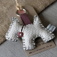 Buy and sell handmade gifts and craft supplies from Folksy - Modern British Craft