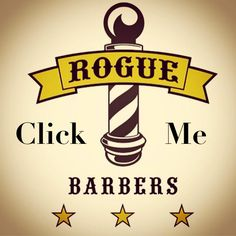 Great Barber Shop in Grants Pass Oregon Grants Pass Oregon, Male Grooming, Describe Yourself, Barber Shop, Feelings, Barbers, Barbershop