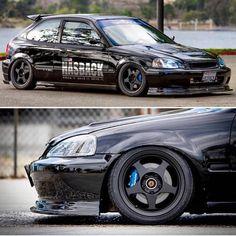 2000 Honda Civic, Honda Civic Coupe, Honda Civic Hatchback, Honda Crx, Civic Ef, Acura Nsx, Japanese Cars, Jdm Cars, Honda Accord