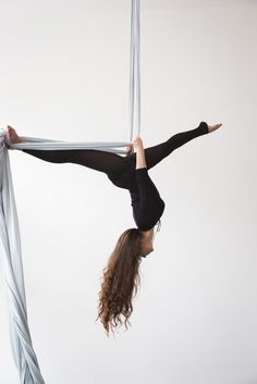Just hanging around :P A review of this work out is on the blog now!