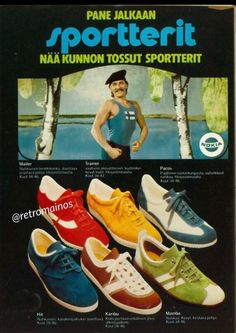 Nokian Sportterit, -77
