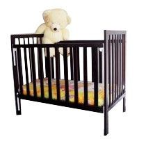 Baby cribs and Cots are essential for a good night's sleep, both for Mother and baby. Now the experience of shopping baby furniture made easy and hasslefree for you, online in India.     . Lovely item, Check these out :  http://adriankmarketing.com/products/?cat=24