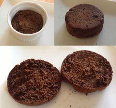 27. Chocolate hemp english muffins | Community Post: 33 Gluten-Free And Vegan Chocolate Desserts