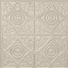 Nice 12 Inch Floor Tiles Small 12X12 Ceramic Tiles Flat 12X24 Ceiling Tile 2 By 4 Ceiling Tiles Old 2X2 Ceramic Tile Red2X4 Tile Backsplash 2488 Aluminum Ceiling Tile | Mahoganied Brass Finish | Flipping ..