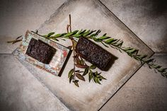 Food Photography Food Photography, Tableware, Dinnerware, Tablewares, Dishes, Place Settings