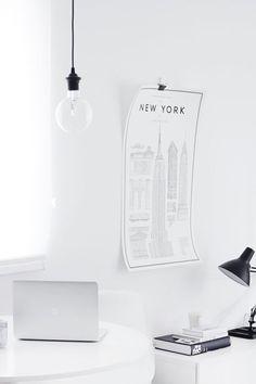 1000 images about allure la vie decor on pinterest work spaces