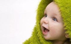 Do you have a Gerber Baby? Does everyone who sees your baby say that your baby should model? The 2014 / 2015 Gerber baby modeling contest and photo search is on now! Gerber Baby Model Search 2014 Gerber is running a baby photo contest and winners may get up to $50,000.00 and a starring role in a national Gerber TV commer