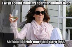 funny-Tina-Fey-wine-glass-meme