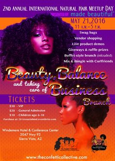 If you're a naturalista in southern Arizona you need to be at this event!!!