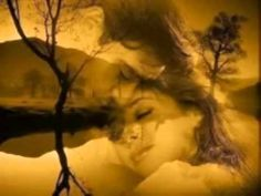 Aleksander Gjoka- Zemra e nje gruaje.........