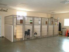 by PetDocks Veterinary Hospital                                                                                                                                                                                 More