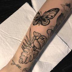 Tattoo designs for women small wrist – Viral Dream Tattoos, Love Tattoos, Body Art Tattoos, New Tattoos, Unique Tattoos, Small Tattoos, Tatoos, Watch Tattoos, Fine Line Tattoos