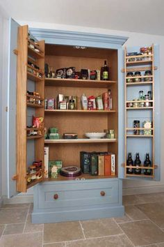 Showroom Images   David Orton Interiors Bespoke Kitchens And Kitchen  Cabinets From Solid Wood   Shropshire