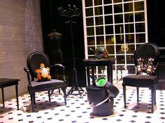 Paris High Jewellery week: Chanel, Boucheron and Dior