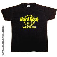 http://www.caoazul.com/loja/marcas-fajutas-hard-rock-cafe-winterfell-p-4709.html#.WhvyIpdpG9I
