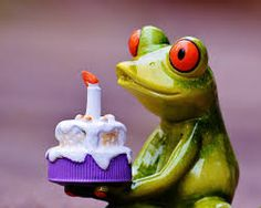 Free Image on Pixabay – Happy Birthday, Birthday, Frog - Geburtstag Happy Birthday Frog, Happpy Birthday, Cute Birthday Wishes, Happy Birthday Photos, Happy Birthday Friend, Birthday Images, Birthday Quotes, Birthday Greetings, Funny Birthday