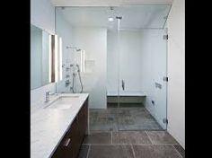 Best Bathroom Images On Pinterest Bathrooms Bathroom - Bathroom remodeling mechanicsburg pa