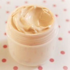 Some DIY beauty products to try in the future. :) Including a DIY BB cream. - I've been an a diy beauty craze recently lol. Beauty Care, Diy Beauty, Beauty Hacks, Beauty Tips, Beauty Box, Beauty Makeup, Cc Creme, Do It Yourself Inspiration, Skin Care Cream