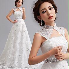 #weddingdress #свадебноеплатье
