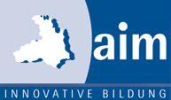 Krippenbetreuung - AIM Akademie