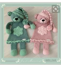 Irresistible Crochet a Doll Ideas. Radiant Crochet a Doll Ideas. Crochet Lovey, Easter Crochet Patterns, Crochet Baby Toys, Crochet Rabbit, Crochet Gifts, Crochet For Kids, Crochet Animals, Crochet Dolls, Baby Knitting