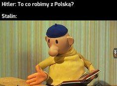Best Memes, Dankest Memes, Funny Memes, Haha Funny, Hilarious, Lol, Polish Memes, Komodo Dragon, Quality Memes