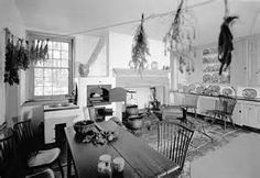 19th century farm house interior - Bing Images