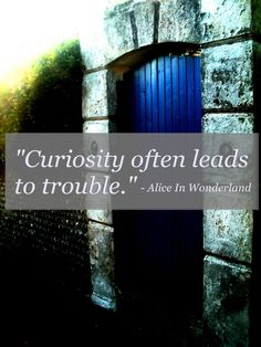 """alice in wonderland quotes 