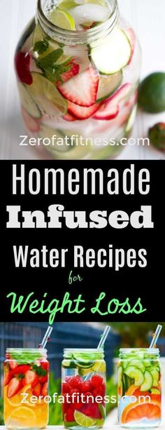 7 Fat Burning Infused Detox Water Recipes for Weight Loss and Flat Belly Find here Fat Burning Infused Water Recipes for Weight Loss and Flat Belly. Ginger, Lime, Cucummber,and Pear Infused Water Recipes Weight Loss Meals, Weight Loss Water, Detox Cleanse For Weight Loss, Full Body Detox, Healthy Detox, Healthy Drinks, Healthy Water, Easy Detox, Diet Drinks