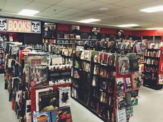 Looking for some new words? Zia has plenty waiting for you.