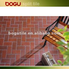 Decorative Clay Tiles - Buy Clay Tile,Terracotta Clay Tile ...