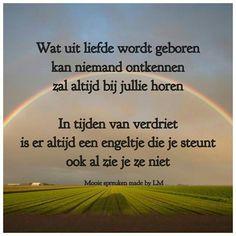 liefdes spreuken en wijsheden 82 beste afbeeldingen van Spreuken en wijsheden   Dutch quotes  liefdes spreuken en wijsheden