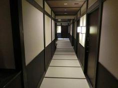 「廊下に畳敷」の画像検索結果