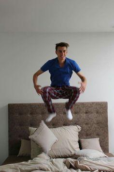Stefan Kraft, Ski Jumping, Skiing, Jumpers, Austria, Sports, Sky, Ski, Hs Sports