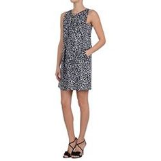 Boutique%20Moschino Printed DONNA