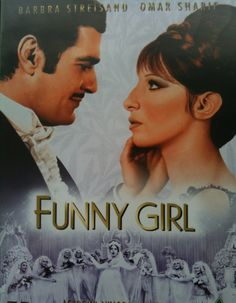 I never have definite plans they make me feel too tied down -  Omar Sharif, Funny Girl