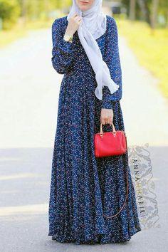 abayas and modest dresses, abayas for sale, islamic swim suits, muslim attire female, muslim Heart Dress Islamic Fashion, Muslim Fashion, Kids Dress Clothes, Clothes For Women, Modest Dresses, Modest Outfits, Maxi Dresses, Abaya Fashion, Fashion Outfits