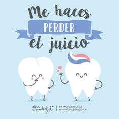 Image about mr wonderful in Mr.wonderful👌✨ by Funny Love, Cute Love, Cute Quotes, Funny Quotes, Funny Images, Funny Pictures, Dental Images, Spanish Jokes, Inspirational Phrases